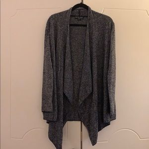 Barefoot Dreams Sweater, Bamboo Chic Lite size S/M